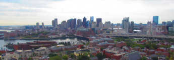 New England Team Establishes Mohawk Global Boston Office