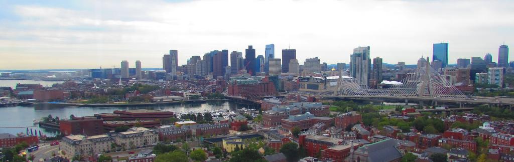 Mohawk Global Opens Boston