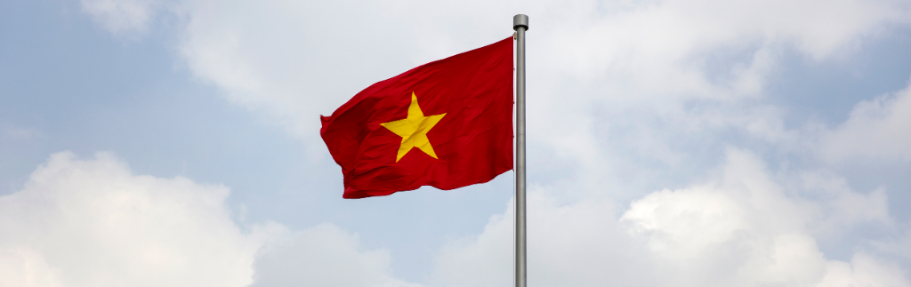 USTR Opens Vietnam Section 301 Investigation