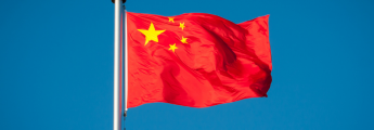 China Approves Export Control Law