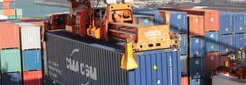 Extended Delays Expected to Continue for Import LCL & IPI Shipments