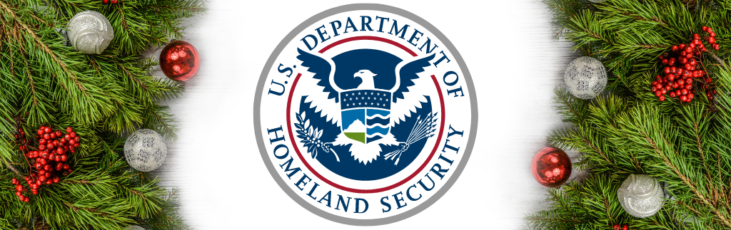 CBP Initiative Brings Awareness to Counterfeit Holiday Products