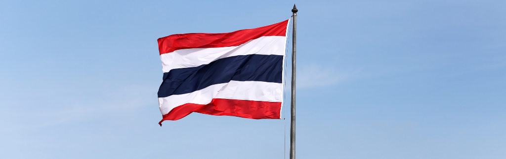 Presidential Proclamation Modifies GSP, Suspends Benefits for Thailand