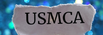 CBP Publishes USMCA Implementing Instructions Addendum