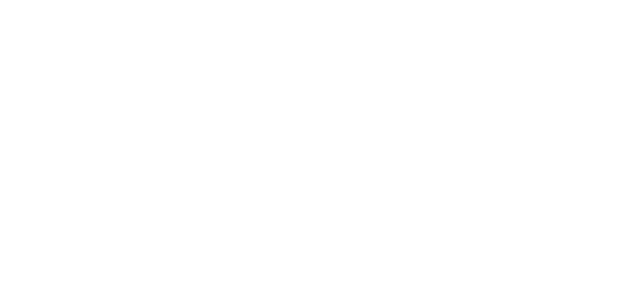 Michael J McSherry Charitable Fund