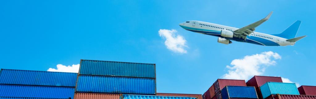 Air Freight Market Forecast