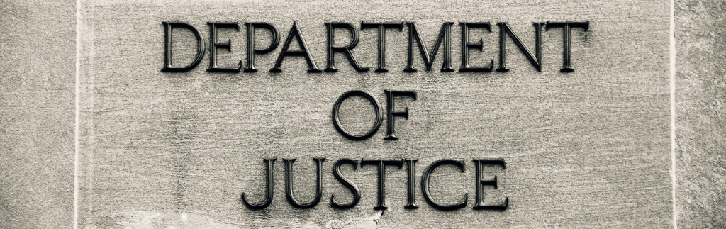 "DOJ Files ""Master Answer"" for Section 301 Litigation"
