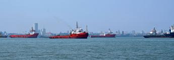 India Market Updates: 2021-22 Ocean Contract Season