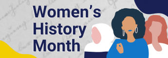Mohawk Global Celebrates Women's History Month