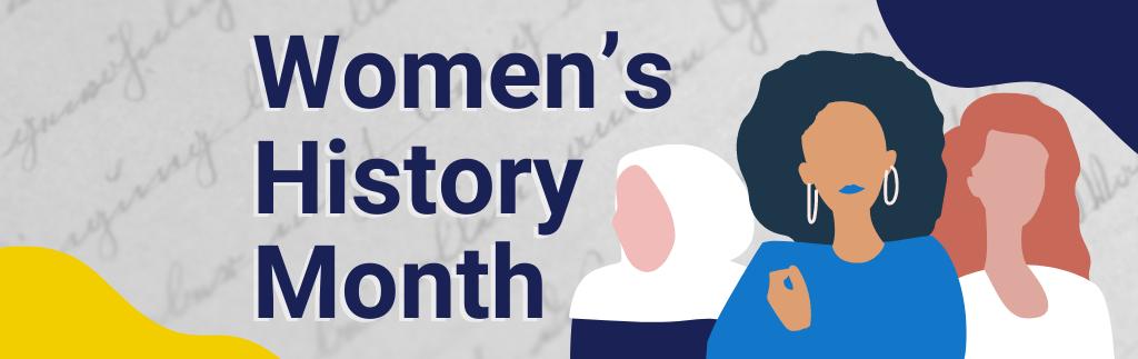 Mohawk Global Celebrates Women's History Month