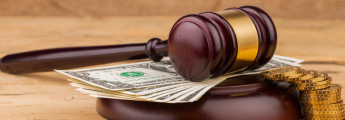 OFAC Adjusts Applicable Schedule Amount for Sanction Violations