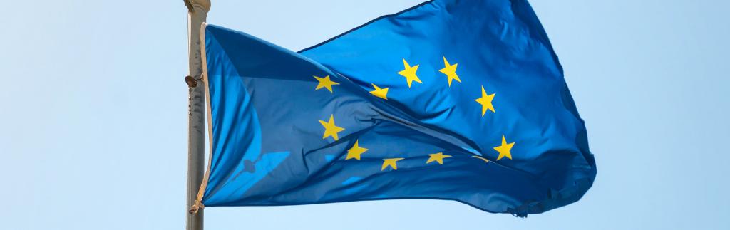 EU Backs Down from Raising Retaliatory Tariffs