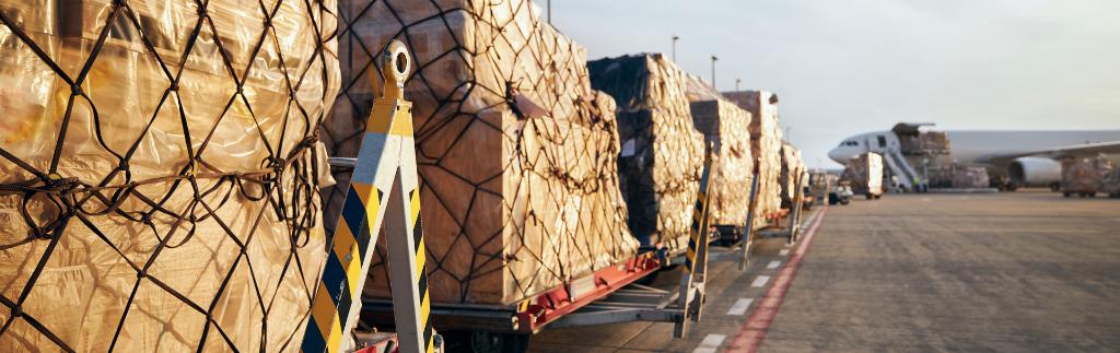 Effective June 30— New TSA Air Cargo Screening Requirement
