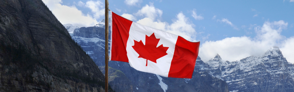 ATTENTION: Non-Resident Importers (NRI) into Canada
