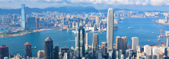 Increased Due Diligence When Working with Hong Kong