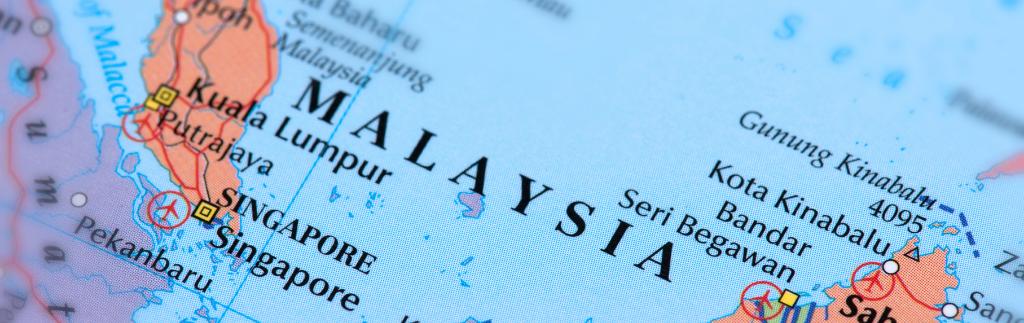 Malaysia Lockdown: Operations Update