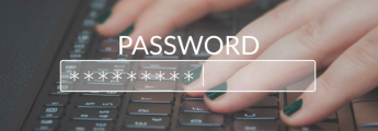 New ACE Password Requirement Starting 10/3